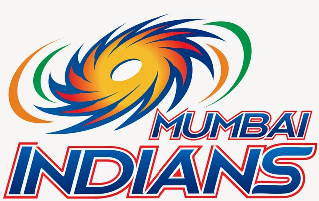 Mumbai Indians match schedule, timings and fixtures
