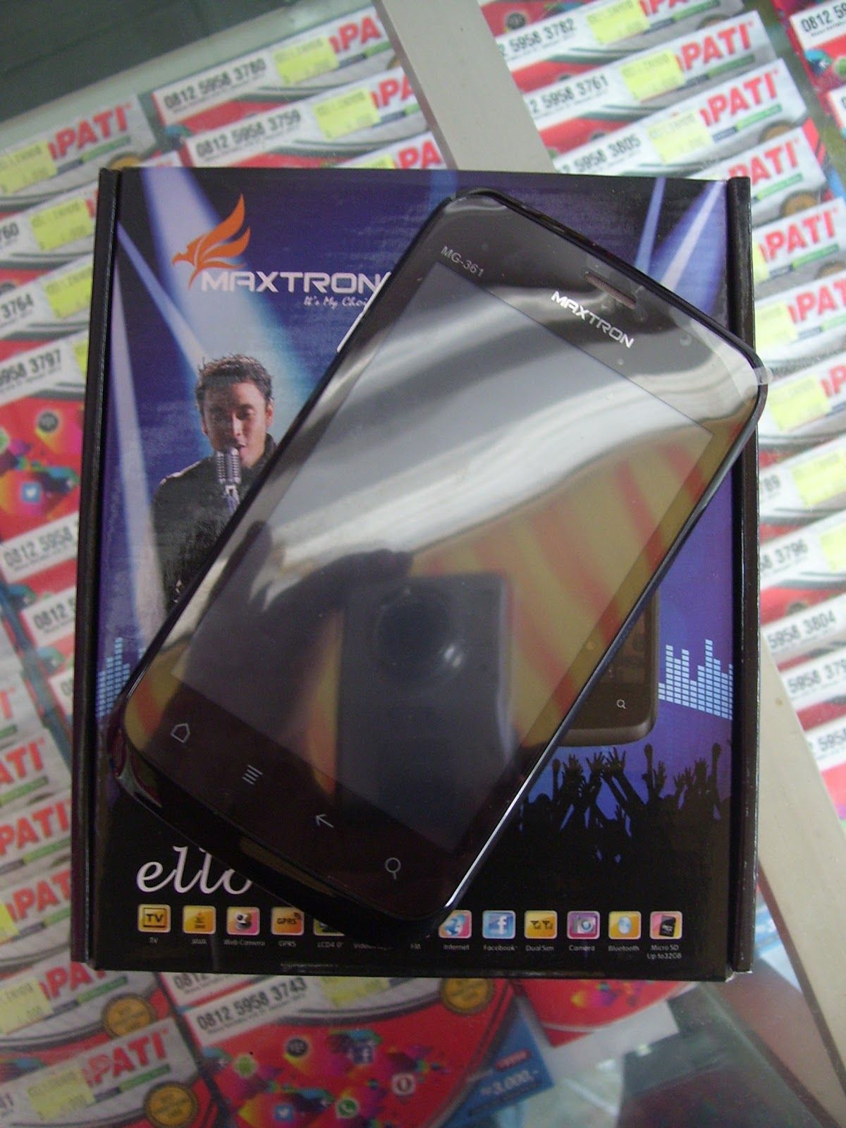 download game hp maxtron mg 267