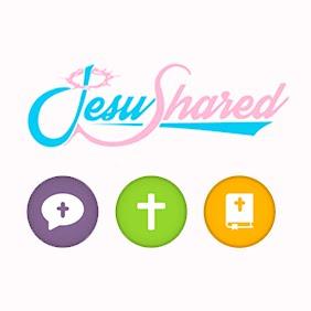 Jesushared