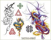 descargas de tatuajes