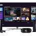 Twitch viewing app is coming to PlayStation 4, Vita and PlayStation 3