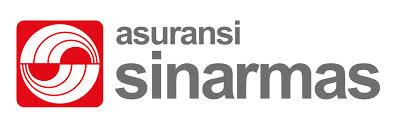 Kelebihan Asuransi Mobil Sinar Mas Untuk Perencanaan Finansial