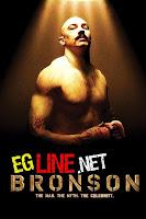 مشاهدة فيلم Bronson