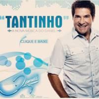 Daniel+2013 Daniel   Tantinho Lançamentos 2013