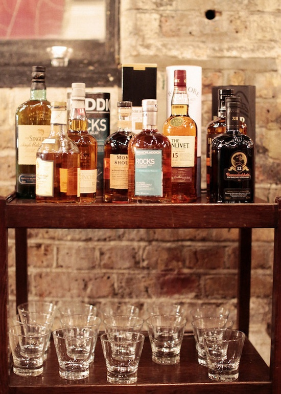 Whisky Bar On Pinterest Whiskey Single Malt Whisky And