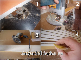 http://samodelkinduc.ru/stekljannye dverki na kuhnju