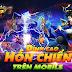 Top game online hấp dẫn nhất trên mobile tháng 01-2016 miễn phí