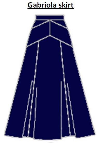 http://www.sewaholicpatterns.com/gabriola-skirt-pdf-sewing-pattern/
