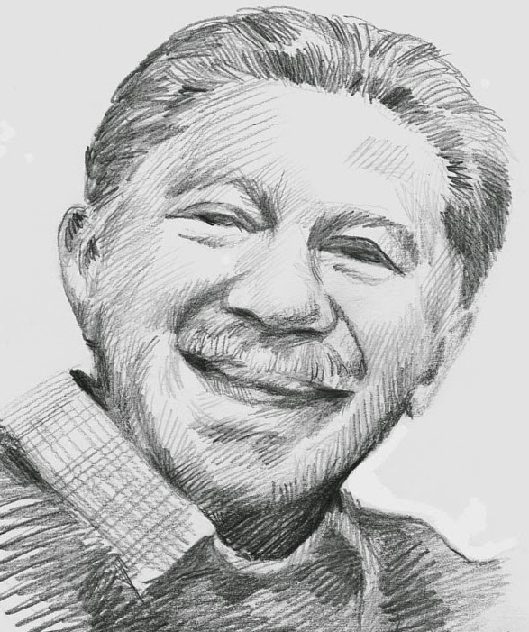 personality theory abraham maslow Of all the psychologists and their theories, the one i find most interesting and believe the most in is abraham maslow i believe his hierarchy of needs is real and.