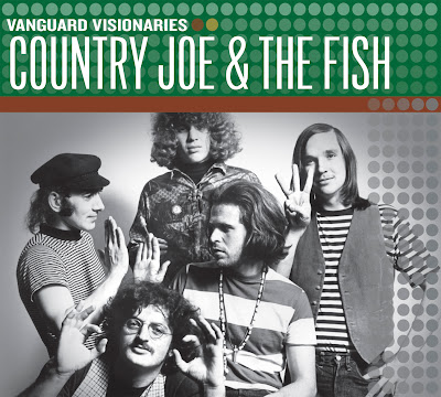 Country Joe and the Fish . 73162_CountryJoeFish