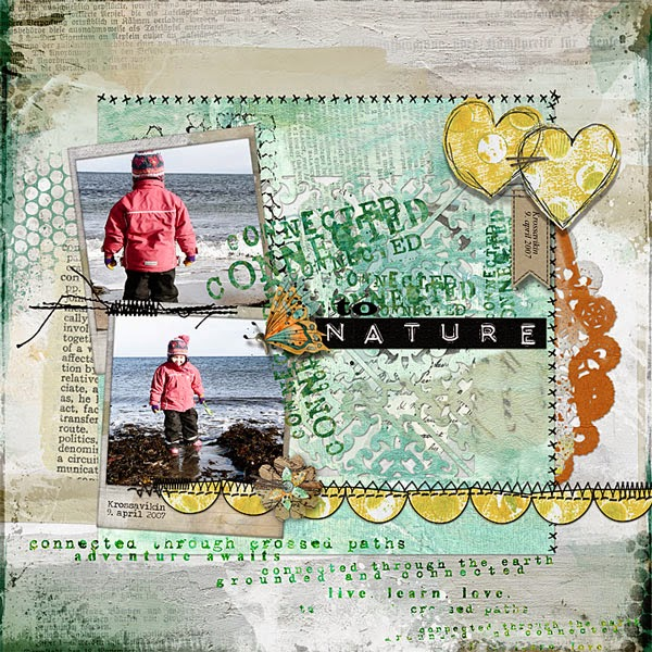 http://www.scrapbookgraphics.com/photopost/layouts-created-with-scrapbookgraphics-products/p206734-connected-to-nature.html