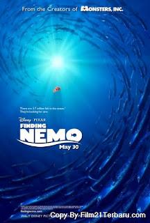 Finding Nemo 2012