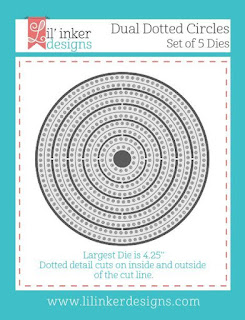 http://www.lilinkerdesigns.com/dual-dotted-circles-dies/#_a_clarson