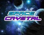Solucion Super Sneaky Spy Guy - Space Crystal