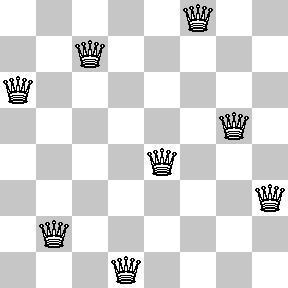 how to get two queens in chess 4 wayd