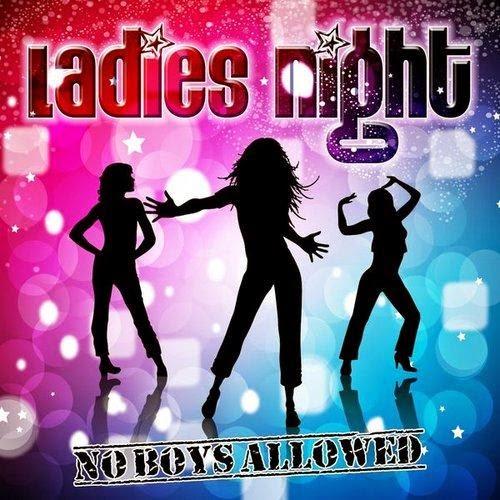 Ladies night mp3 скачать