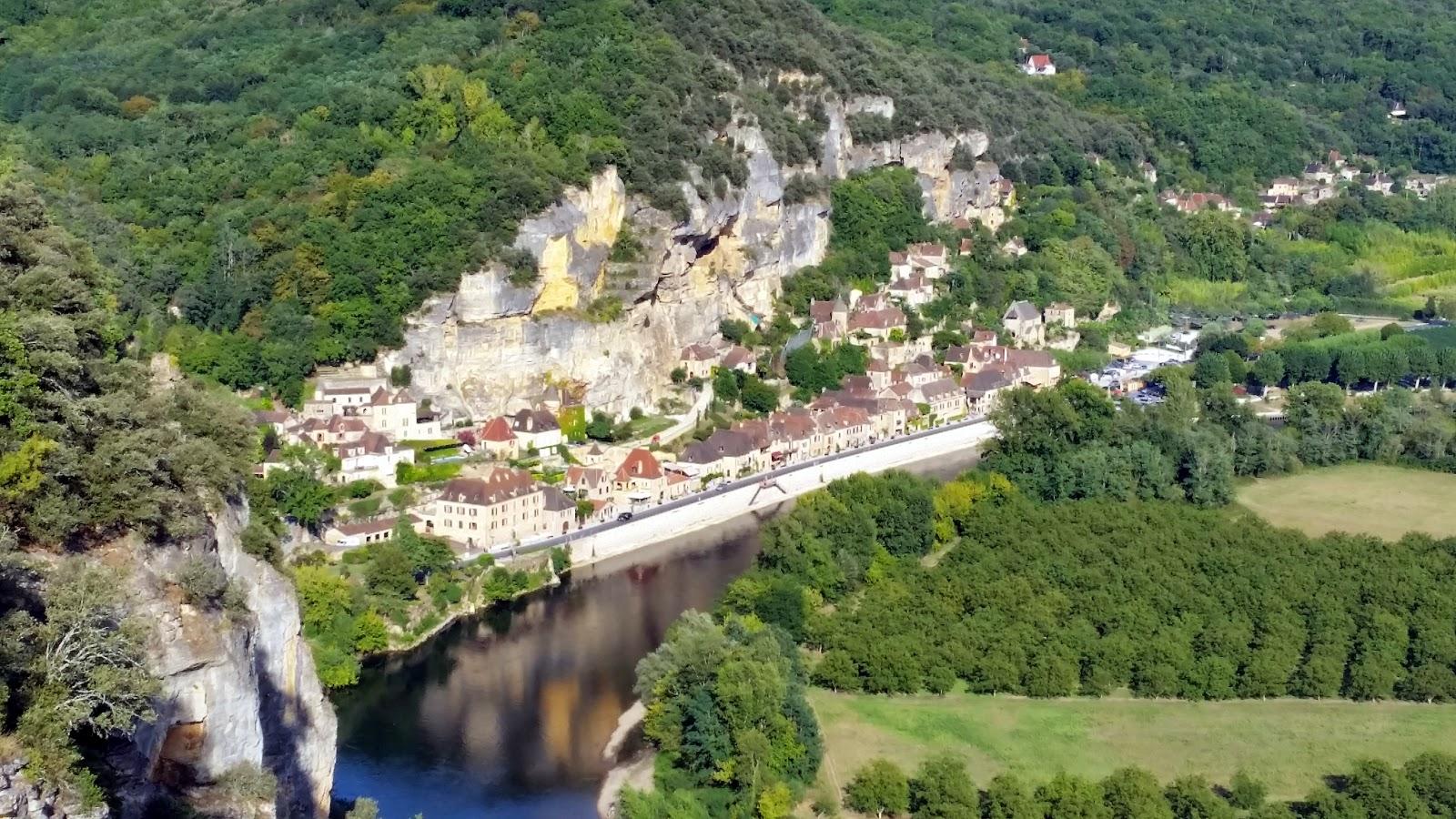 Plaisir en montagne tourisme dans le p rigord for Tourisme plaisir