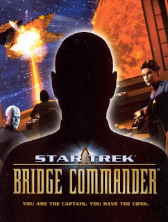 http://www.freesoftwarecrack.com/2015/07/star-trek-bridge-commander-pc-game-full-crack.html