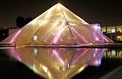 Piramide Trunca