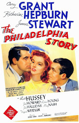Historias de Filadelfia (1940) Descargar y ver Online Gratis