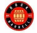 Rock Barrell