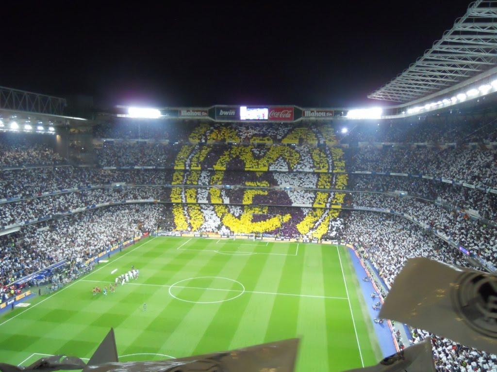 http://3.bp.blogspot.com/-78zBvt4MC1A/Tasiq8dmzXI/AAAAAAAA_Ls/DQ-etcf8A_o/s1600/o_real_madrid_32_r_madrid_vs_barcelona-2929172.jpg