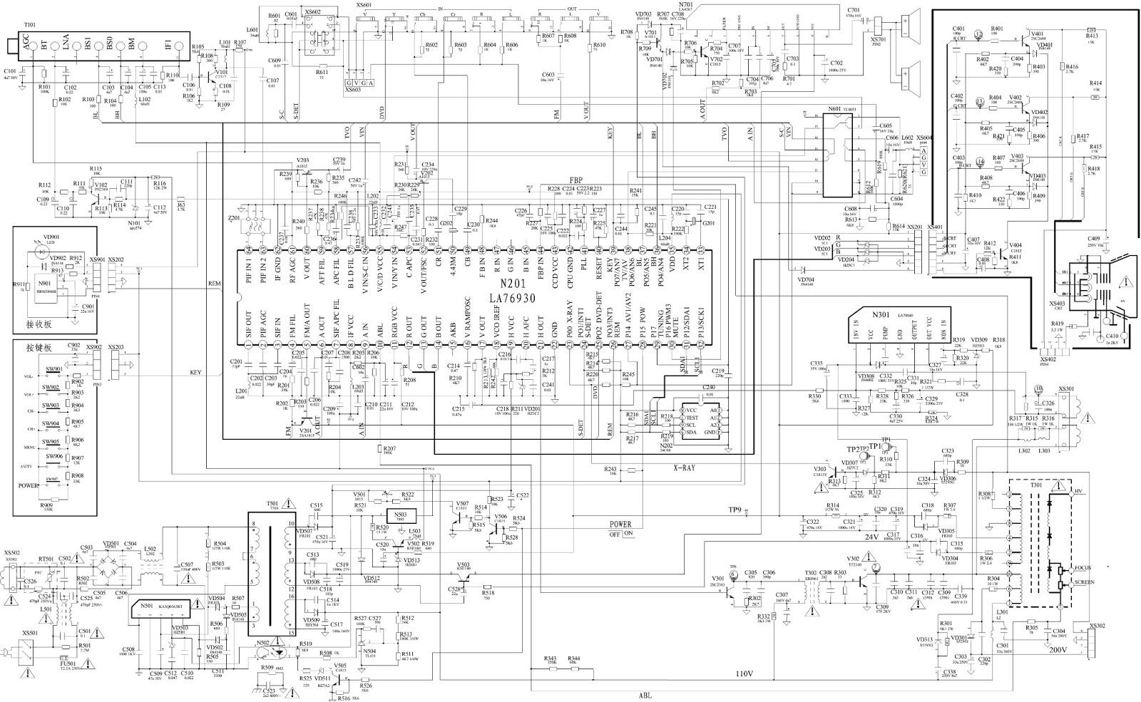 toshiba motor wiring diagram  toshiba  free engine image