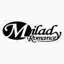 http://www.milady.fr/homepages/index_categorie/milady-romance
