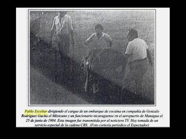 Nicaragua - Página 14 Pablo+nuevas.jpg+(59)