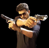 Vijay Thuppaki Movie Stills 2