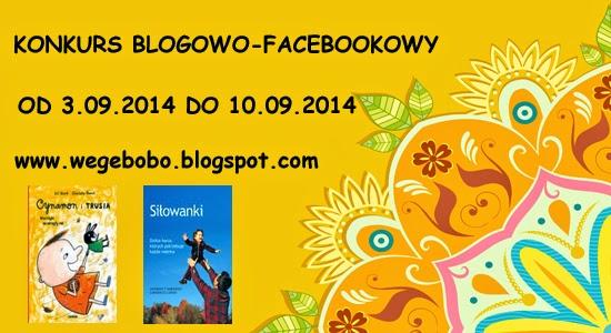 http://wegebobo.blogspot.com/2014/09/blogowo-facebookowy-konkurs.html