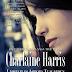 """Pensieri e riflessioni su """"Il mistero del teschio"""" di Charlaine Harris"""
