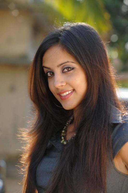 Fake Nude Sun Tv Serial Vijay Actress Filmvz Portal
