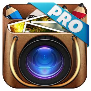 UCam Ultra Camera Pro v4.2.4.041101