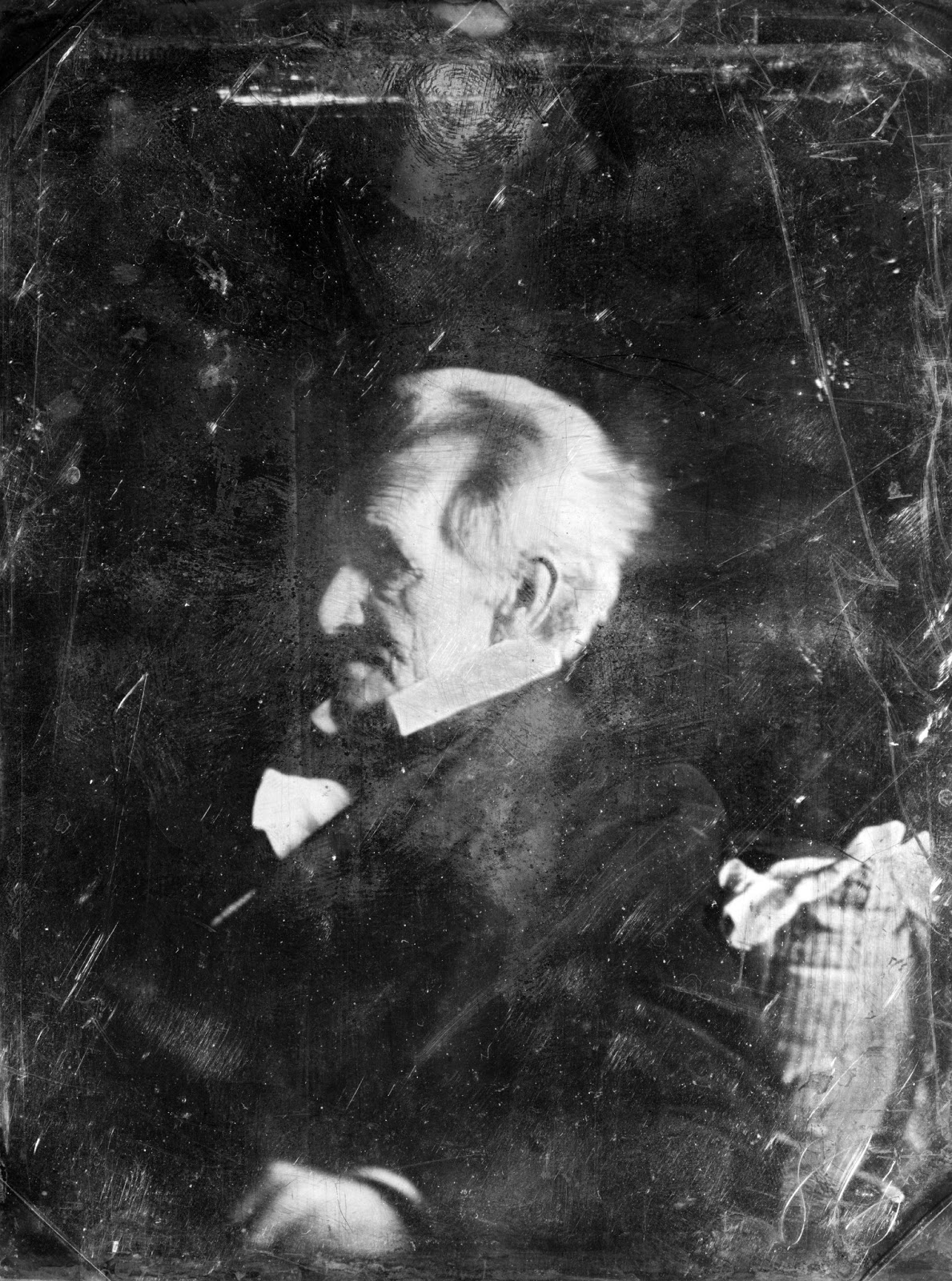 """essay on andrew jackson a man of the people Category: andrew jackson title: president andrew jackson although andrew jackson was considered a """"man of the people president andrew jackson essay."""