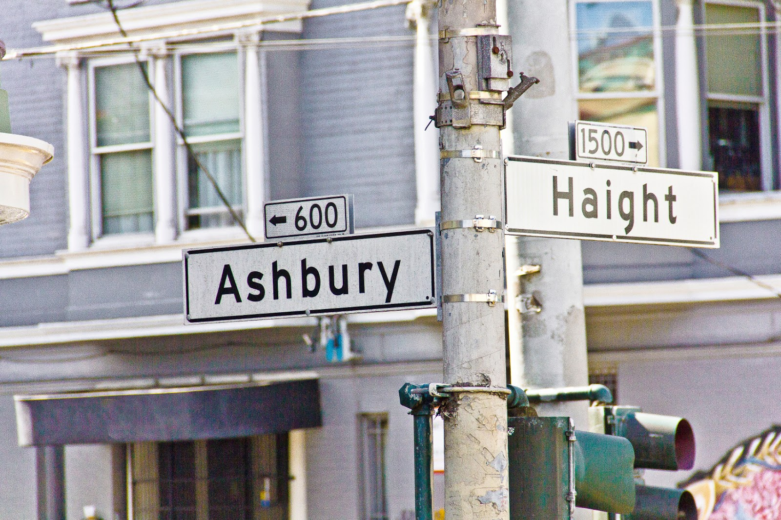 The Haight Ashbury Free Clinic: Internal Control Case Study