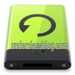 Super Backup Pro: SMS&Contacts 1.8.07 Patched APK