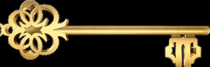 Сайт Базилевської Л.