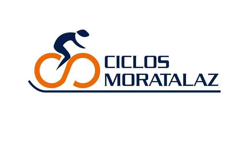 CICLOS MORATALAZ