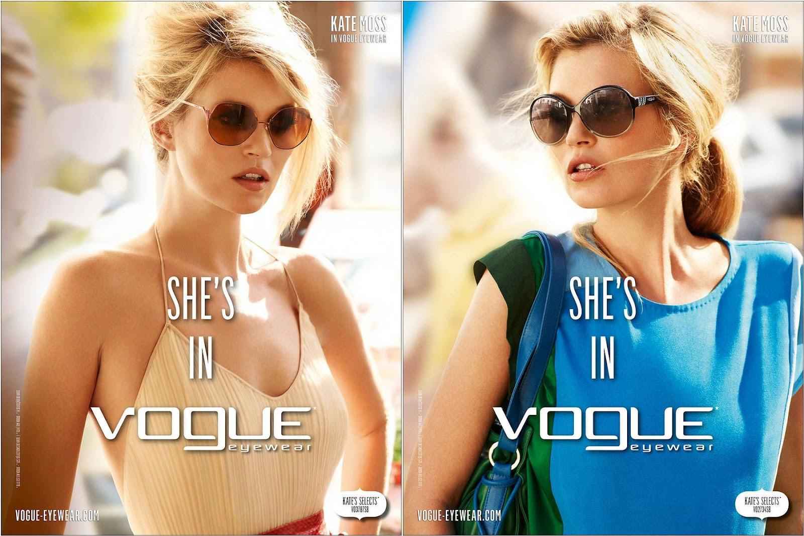 http://3.bp.blogspot.com/-794VjrWO4S4/UAsl-hEd70I/AAAAAAAAaZ0/yKaBixckFIQ/s1600/zackylicious-vogue-sunglasses-kate-moss-1.jpg