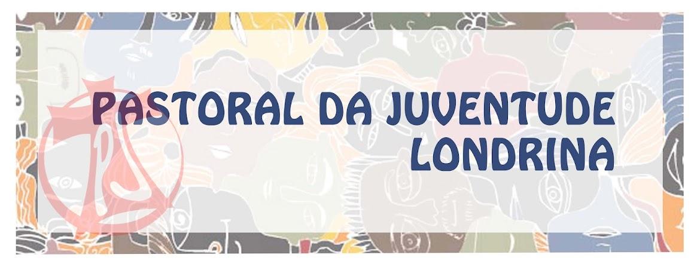 PJ  Londrina