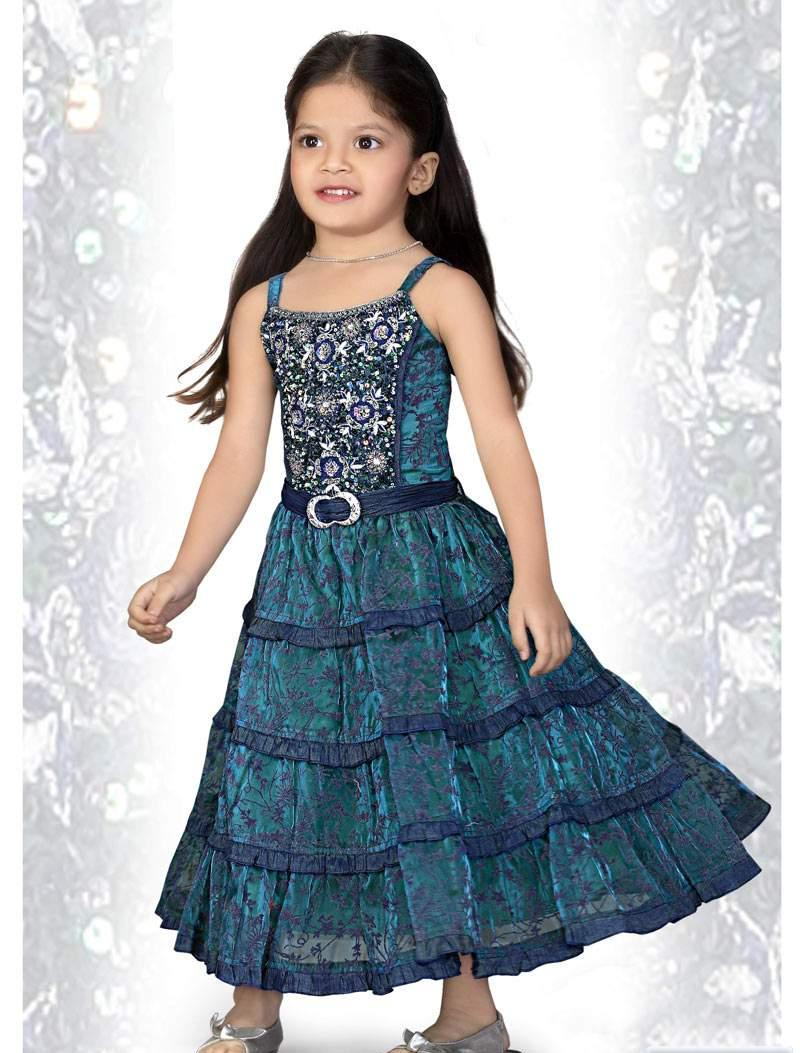 Latest fashion for kids kids fashion clothes