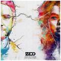 Zedd feat. Selena Gomez - I Want You to Know