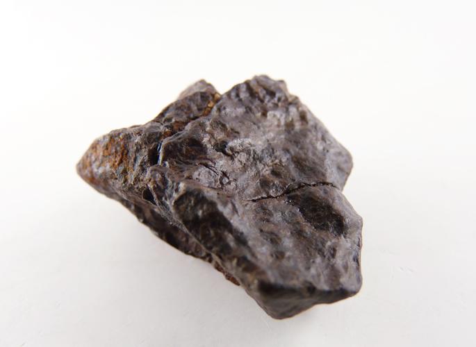 コンドライト隕石2