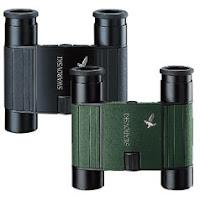 Swarovski  El Series birding binocular