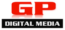 GP-DIGITAL MEDIA