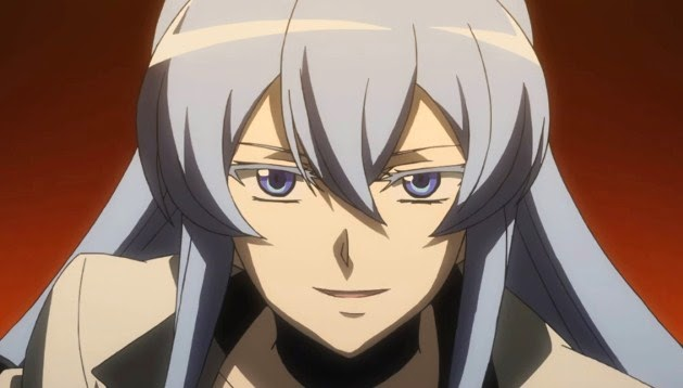 Akame ga Kill! Episode 7 Subtitle Indonesia