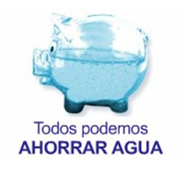 Ahorra agua salva tu vida consejos para ahorrar agua en - Como podemos ahorrar agua en casa ...