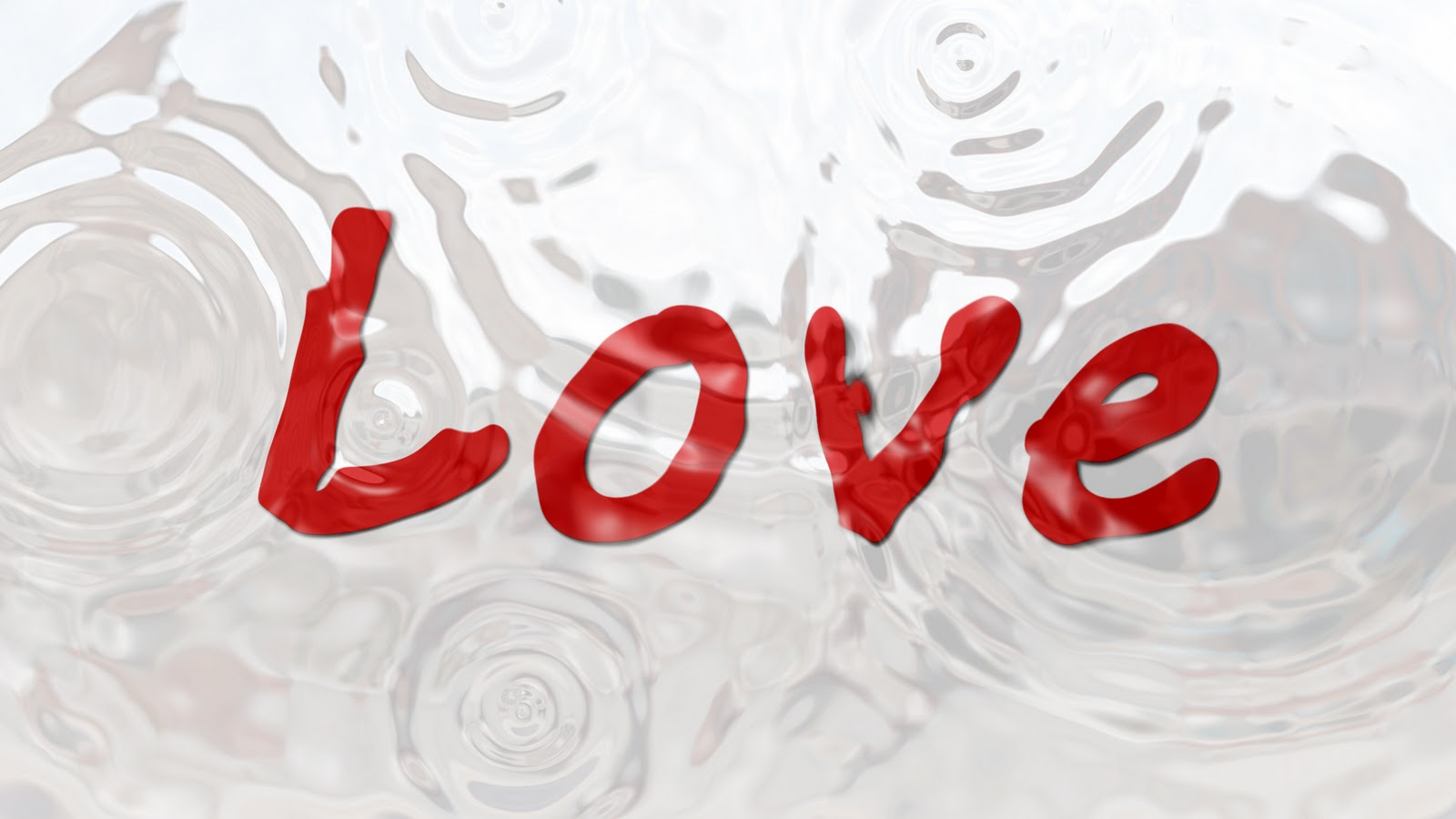 Love Wallpaper In Name : Desktop Wallpapers,Animals Wallpapers,Flowers Wallpapers, Birds Wallpapers ,Sad Poetry ...