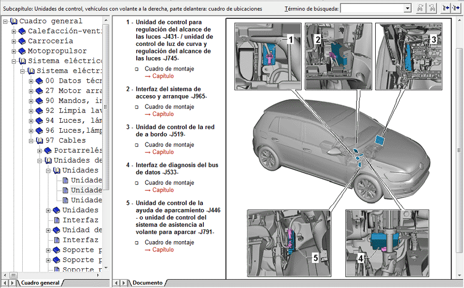 mazda mpv 2007 manual pdf